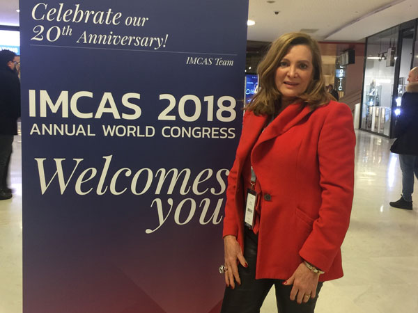 IMCAS World Congress